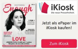 enough_ikiosk